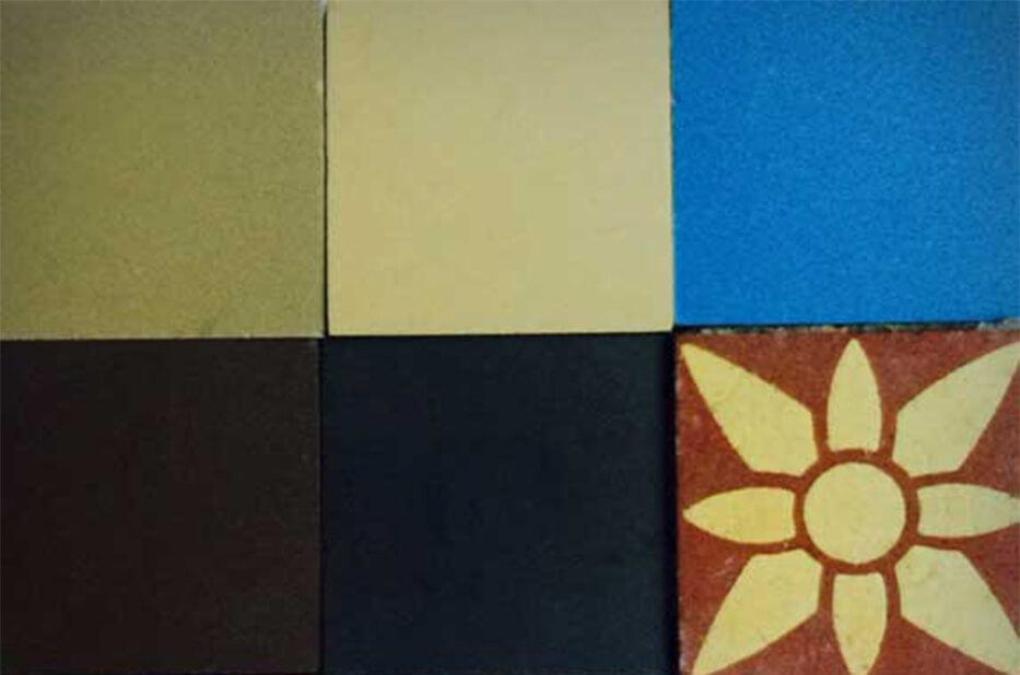 Victorian tiling blog - tiles for sale