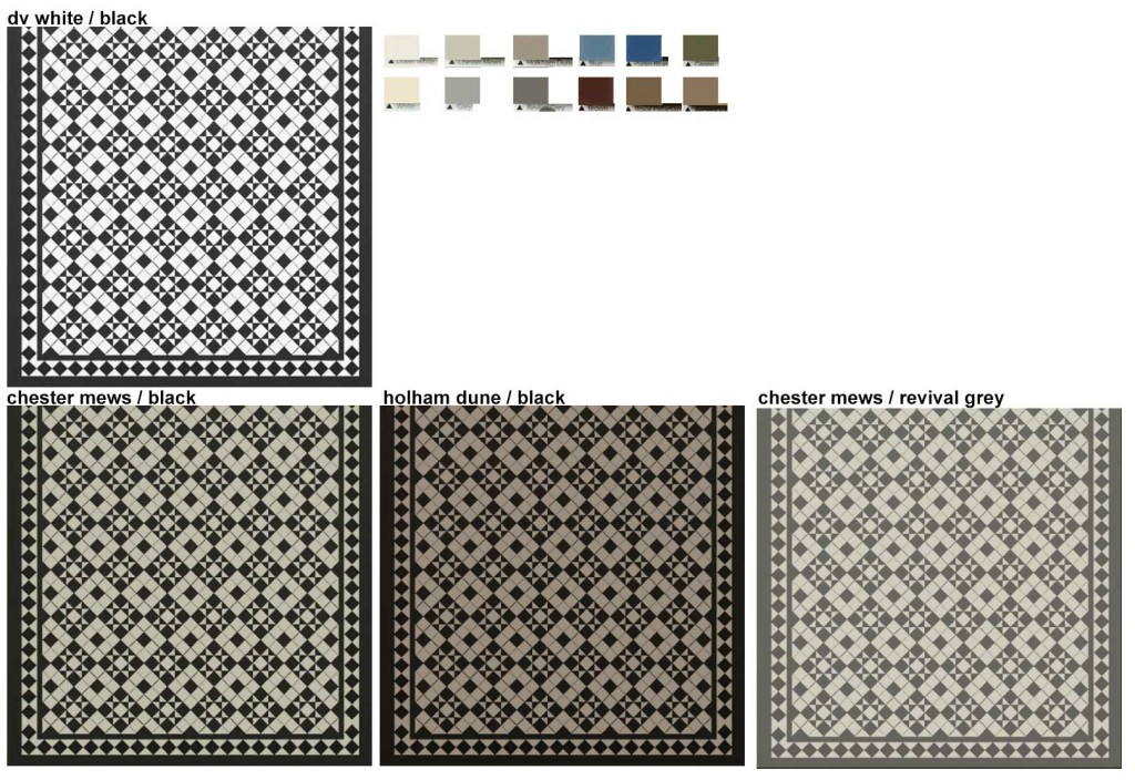 Braemar-Victorian-Tiles-Original-Style
